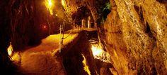 mina del eden zacatecas - Buscar con Google