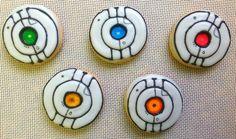 portal-core-cookies