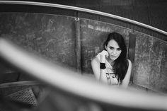 Portraitshooting mit Madita in Münster Andreas Völker Fotografie #Fotograf #Münster #Portraitfotograf #Businessfotograf #Familienfotograf #Hochzeitsfotograf  #Portraitfotos #Businessfotos #Familienfotos #Hochzeitsfotos