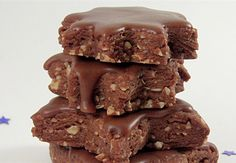 ευκολες συνταγες - Page 13 of 20 - Daddy-Cool. Chocolate Sweets, Love Chocolate, Tea Cakes, Biscuit Cookies, Cake Cookies, Cupcakes, Cupcake Cakes, Sweets Recipes, Cake Recipes