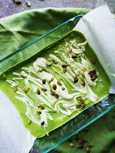 Nutty & Creamy Antioxidant Packed Matcha Chocolate – MariMatcha Tea Company | Pure Organic Ceremonial Grade Matcha