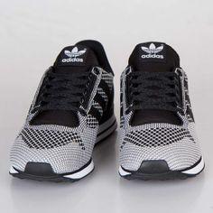adidas NMD XR1 Pk 'OG': Purchase Links Sneakerwatch