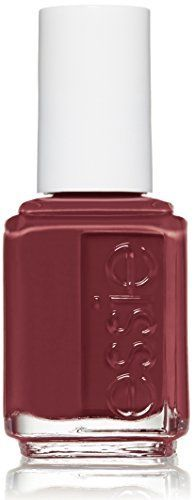 essie Nail Color, Plums, Angora Cardi - http://www.darrenblogs.com/2016/11/essie-nail-color-plums-angora-cardi/