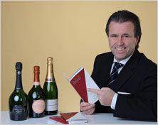 Hornstein-Ranking 2012 erschienen - kann man mal laden ...