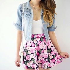 Brand fashion style amber dresses clothes casual outfits ideas for women 2020 denim skirts pencil jackets print dress handbags,jeans coats Amber & Luna Home page Skirt Fashion, Fashion Outfits, Womens Fashion, Fashion Trends, Fashion Clothes, Dress Clothes, Clothes Women, Fashion Lookbook, Cute Casual Outfits
