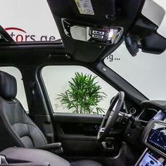 Range Rover My2018 3.0l Tdv6 Hse Fuji White-ebony Jm935 - Buy Hse Tdv6 Fuji White Product on Alibaba.com