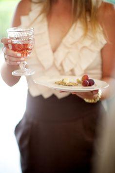 10 diff Bachelorette Party http://www.elizabethannedesigns.com/blog/slideshow/bridal-shower-ideas/10/