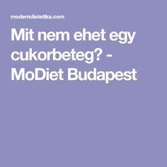 Budapest, Diabetes, Modern, Food, Nature, Diet, Essen, Naturaleza, Yemek