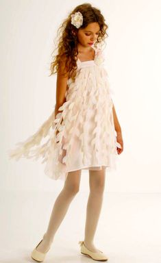 62c765a94e3 RAGDOLL   ROCKETS- RAGDOLL and ROCKETS TWEEN CLOTHES. Biscotti Girl s ...