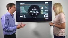 Mercedes AMG Petronas F1 - How The Team's Belgian Grand Prix Tyre Strategy Evolved (VIDEO)