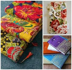 How to reuse an old saree in 18 different ways - Frugal2Fab