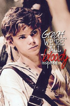 maze runner, newt and thomas sangster image on We Heart It Maze Runner Quotes, Maze Runner Trilogy, Maze Runner Cast, Maze Runner The Scorch, Maze Runner Thomas, Maze Runner Movie, Maze Runner Series, Newt Thomas, The Scorch Trials