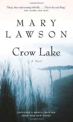 Crow Lake: A Novel by Mary Lawson, http://www.amazon.com/dp/0770430104/ref=cm_sw_r_pi_dp_CZW6pb1DY2KZF
