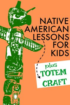 All about Native American Heritage Month for kids and, Native American history truths and teaching lesson plans. #historylessons #nativeamerican #lessonplans #freeprintables