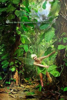 Disney Portrait Series by Annie Leibovitz Disney Fairies, Tinkerbell, Annie Leibovitz Photography, Dream Photography, Tim Walker, Disney Dream, Photo Sessions, Wonders Of The World, Amazing Art