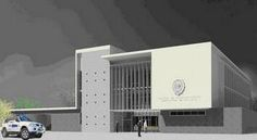 police station tenerife adeje - Поиск в Google