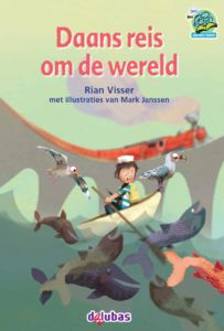 Kinderboekenweek 2019: Vervoersmiddelen – Reis mee! | Rian Visser Man, Family Guy, Classroom, Baseball Cards, School, Sports, Movie Posters, Fictional Characters, Collections