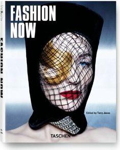 Fashion Now: 25 Years: Amazon.de: Terry Jones: Bücher