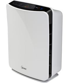 Winix P150 FresHome HEPA Air Cleaner