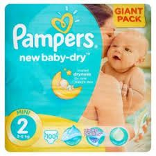 Baba, Minden, New Baby Products, Personal Care, Personal Hygiene