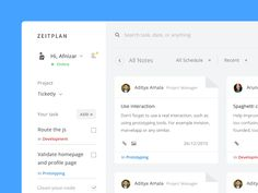 UI Interactions of the week #9 — Muzli -Design Inspiration — Medium