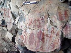 Desde que inició la investigación de las manifestaciones rupestres, hace casi ciento cincuenta años, los arqueólogos han develado muchas de estas incógnitas.