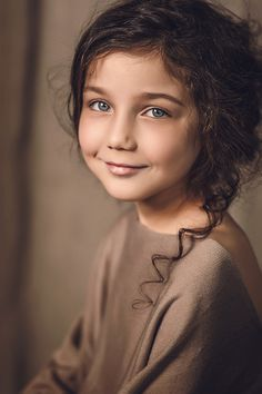 40 Hopeful Smile Pictures to Make you Feel Happy - all of them are beloved children of God. Precious Children, Beautiful Children, Beautiful Babies, Foto Portrait, Portrait Photography, Human Photography, Beautiful Smile, Beautiful People, Beautiful Pictures