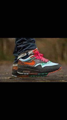 133 best Shoes!!!!!!! images on Pinterest   Mens shoes uk, Trainer ... 136ede460f4d