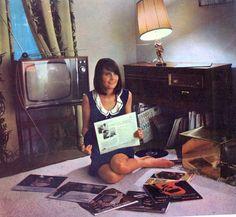 Sandi Shaw - 1967.