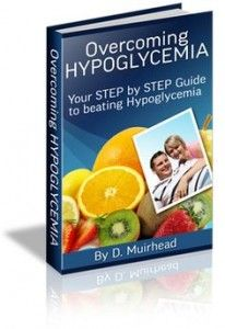 Reactive Hypoglycemia Can Suck! - But You Can Control It! | BabyDokes.com