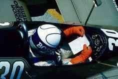 formel-1-grand-prix-deutschland-1979-hockenheimring-29071979-jochen-picture-id646455742 (594×398)