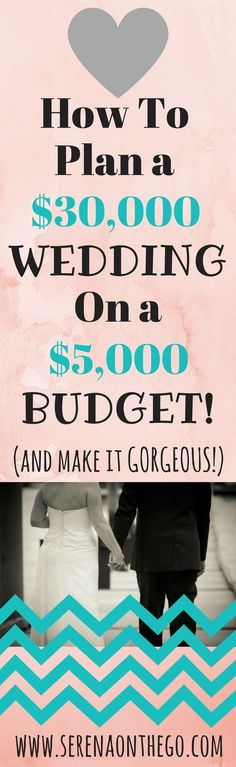72 best budget wedding inspiration images on pinterest budget