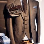 http://www.menssuits.me/men-wearing-suit-made-wrongs.html