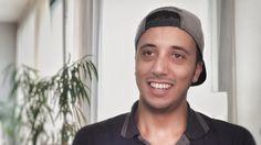 DJ Morad, det 'stem'van FunX: 'Marokkanen hoeven niet meer met een accent te spreken.' http://www.spirit24.nl/#!player/info/program:62891193/group:37200368
