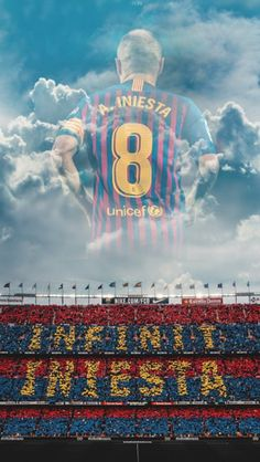 All You Need To Know About Football. Football is a game for giants. Football is made up of physically tough people, but also mentally tough ones too. Neymar Barcelona, Barcelona Soccer, Football Icon, Best Football Team, Football Memes, Football Football, Xavi Iniesta, Messi Soccer, Nike Soccer