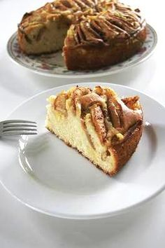 MMMMMMmmmm Great desserts from your convection toaster ovens. Nuwave Oven Recipes, Veggetti Recipes, Toaster Oven Recipes, Microwave Recipes, Cooking Recipes, Toaster Oven Cooking, Convection Oven Cooking, Toaster Ovens, Quick Meals
