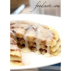 Yummy food ❤ liked on Polyvore
