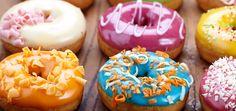 This Is Your Brain On Sugar: A Neuroscientist Explains - mindbodygreen.com