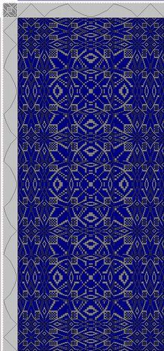 Mano Weaving Progetto: Profilo distorta Morath, modificato Morath tie-up, Weaving Designs, Weaving Projects, Weaving Patterns, Textile Patterns, Tablet Weaving, Weaving Art, Loom Weaving, Hand Weaving, Willow Weaving