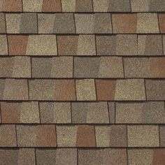Timberline® AH Shingles - subtle blends to give a modern architectural style to your roof. Asphalt Roof Shingles, Wood Shingles, Roofing Shingles, Ice Dam Removal, Roof Shingle Colors, Modern Architectural Styles, Roofing Estimate, Architectural Shingles, Cedar Falls