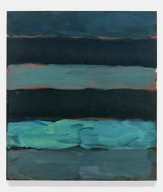 Frank Bowling RA | POURING OVER 2 MORRISON BOYS AND 2 MAPS II |