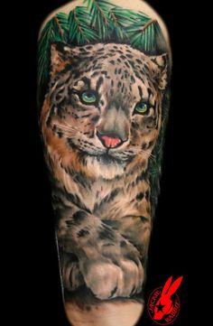 Custom tattoo by Jackie Rabbit @ Star City Tattoo 4202 Brambleton Ave. Roanoke VA 24018 (540) 776-STAR http://www.facebook.com/pages/Jackie-Rabbit-Tattoos/365452166812933?ref=ts=ts