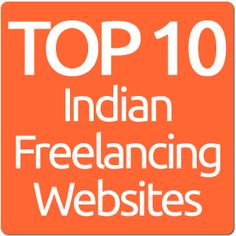 Top 10 Indian Freelancing Websites For Your Next Project Indian Websites, Cool Websites, Free Job Posting, Basic Programming, Job Website, Be Your Own Boss, Career, Coding, How To Plan