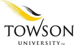 I don't think i received the best literacy practice as i could of in high school, so I hope to earn good literacy skills during my time at Towson.