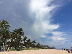 Sky art. Sky Art, Clouds, Nature, Photography, Outdoor, Outdoors, Naturaleza, Photograph, Fotografie