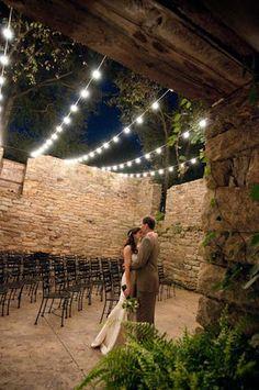 Wedding Venues Charlottesville & Richmond VA - The Mill at Fine Creek