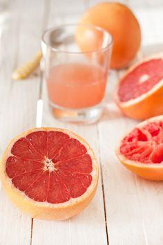 I love grapefruit!!!