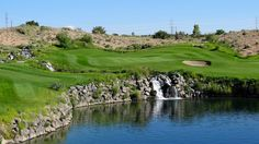 Top 5 Algae Prevention Tips Golf Courses, Articles, Internet, Tips, Counseling
