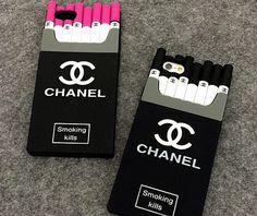 iphone 6 case iphone 6 plus case iphone 5 case by Iphone 5s, Coque Iphone 4, Iphone 6 Plus Case, Iphone Phone Cases, Phone Covers, Chanel Phone Case, Chanel Wallpapers, Accessoires Iphone, Shell