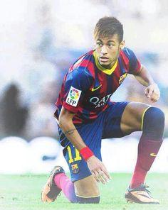 Neymar Jr.11 Neymar Jr, World Football, Fc Barcelona, Messi, Real Madrid, Future Husband, Fifa, Movie Tv, Soccer